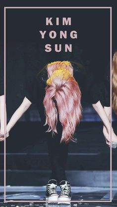 Wallpaper Solar MAMAMOO MOOSCAL 2017 Solar Mamamoo, Kpop Backgrounds, Aesthetic Backgrounds, Kpop Girl Groups, Kpop Girls, Upbeat Songs, Iphone Wallpaper Images, Mamamoo Moonbyul, The Perfect Girl