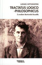 Tractatus Logico-Philosophicus g. Wittgensteina, bez obzira na to pruža li ili ne pruža konačnu istinu o stvarima kojima se bavi, svojom širinom, dometom i dubinom sigurno zaslužuje da se smatra značajnim događajem u filozofskom svijetu.