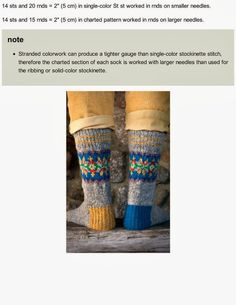 http://knits4kids.com/collection-en/library/album-view?aid=30040