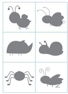 (2015-04) Insekter #2