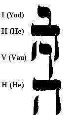 La conexión-influencia masónica del Barça (o el mandil del Arco Real) - Página 2 0d0638da4a7e638e19e75507f03b192c
