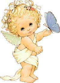 194 best images about Ruth Morehead Angel Images, Angel Pictures, Cute Images, Cute Pictures, Angels Touch, Baby Painting, Angels Among Us, Sarah Kay, Guardian Angels