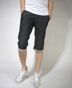 79c14fb01 10 mejores imágenes de pantalones cortos chico