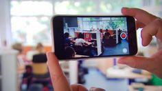 """PM: """"betrifft: Smartphone: Wie ein kleines Ding uns im Griff ... - https://www.gesundheits-frage.de/5256-pm-betrifft-smartphone-wie-ein-kleines-ding-uns-im-griff.html"""