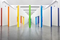 Triennale Design Museum... *pride*