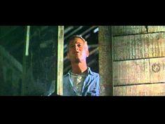 Cool Hand Luke (1967) movie trailer