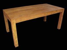 escrivaninha simples 4 pés
