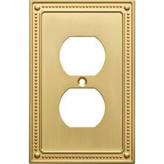 wall switch plate covers google search