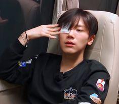 Winwin, Taeyong, Jaehyun, Nct 127, Nct Group, Ten Chittaphon, Kpop, Boyfriend Material, Nct Dream