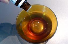 Le rhume est là ? Je vous propose une solution naturelle à inhaler, à base d'huiles essentielles, qui va vous débarrasser rapidement de ces symptômes…Dans moins de 3 jours ce sera fini, promis !