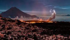 volcan-14
