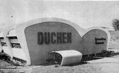 duchen