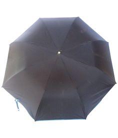 Loved it: Avon Fendo AUTO OPEN 2 Fold Nylon Umbrella men, http://www.snapdeal.com/product/avon-fendo-multi-nylon-2/1387700601