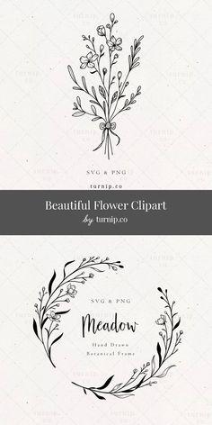 Alice In Wonderland Clipart, Rose Stencil, Baby Scrapbook Pages, Doodle Frames, Bridal Shower, Baby Shower, Wreath Drawing, Joker Art, Floral Drawing