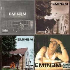 Marshall Eminem, Eminem Slim Shady, Eminem Quotes, Rap God, Hip Hop Rap, Swag, Parenting, Lol, Random