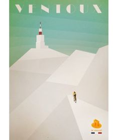 2013 Tour de France Stage 15 - Mont Ventoux - by Bruce Doscher