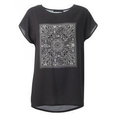 T-shirt #Seppälä