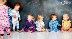 so cool in nOeser baby clothing and baby lifestyle AW14/15 collection. check www.noeser.eu for more