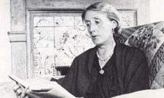 Portraits de lecteurs: Woolf Virginia