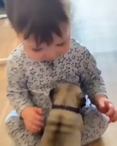Kids Discover funny dogs with captions make me laugh Cute Funny Animals Cute Baby Animals Animals For Kids Funny Dogs Animals And Pets Cute Cats Nature Animals Cute Baby Videos Cute Animal Videos Cute Funny Babies, Cute Pugs, Cute Funny Animals, Cute Baby Animals, Funny Cute, Funny Dogs, Cute Puppies, Funny Baby Faces, Black Pug Puppies