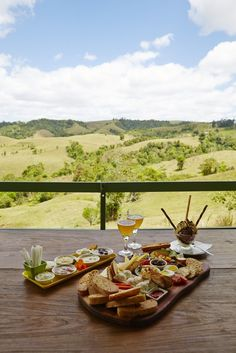 Where to Eat on the Atherton Tablelands | Queensland The Curry Family, Industrial Sheds, Atherton Tablelands, Coffee Works, Coffee Farm, Wood Fired Oven, Cairns, Australia Travel, Things To Do