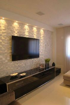 indirect lighting ideas tv wall wall decor living room tv unit feature wall room wall tiled image result for rooms with shiplap caramel