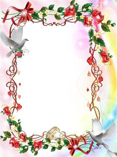 Fall Wreaths, Christmas Wreaths, Floral Wreath Printable, Michelle Thomas, Mint Coral, Flowers, Frames, Watercolors, Mary