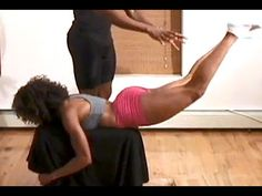 Butt Workout - The Best - YouTube