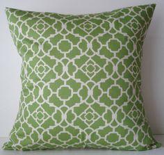 New 18x18 inch Designer Handmade Pillow door milkandcookiesCanada, $24.56