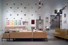 Contemporary Arts Center