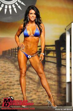 IFBB Bikini Pro Amanda Latona, my motivation/inspriation Bikini Competition Prep, Fitness Competition, Figure Competition, Fitness Models, Bikini Competitor, Bikini Workout, Bikini Models, Fitness Inspiration, Bikini Inspiration