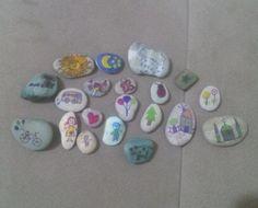 Masal taşları