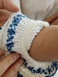 Fingerless Gloves, Arm Warmers, Costumes, Popular, Detail, Blouse, Clothing, Dresses, Fashion