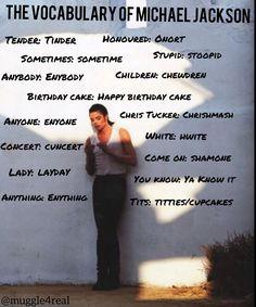 Michael Jackson Poster, Michael Jackson Dance, Michael Jackson Funny, Michael Jackson Wallpaper, Michael Jackson Thriller, Michael Jackson Smooth Criminal, Mj Quotes, Jackson Family, Mariah Carey