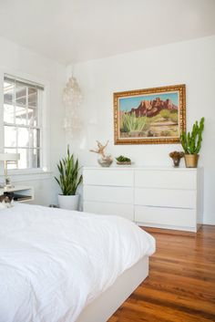 Our Favorite Bedrooms Best of 2013 | Apartment Therapy