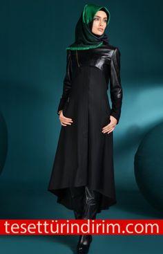 Yeni sezon Setrems 2014-2015 Sonbahar Kış Modelleri  #2015 #abiye #abiye elbise #kap modelleri #koleksiyon #koleksiyonu #model #modeller #Setrems 2014-2015 Sonbahar Kış Koleksiyonu #Setrems 2014-2015 Sonbahar Kış Modelleri #Setrems 2014-2015 Sonbahar Kış Yeni Modelleri #sonbahar #sonbahar kış #tunik #tunik modelleri #Yeni sezon
