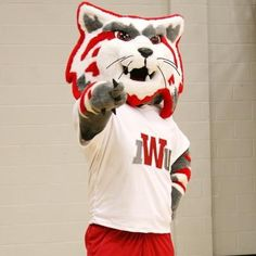 Indiana Wesleyan University dating