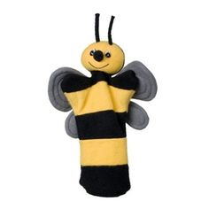 méhecske báb - Google Search