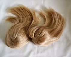 Pintucks wigs Pin Tucks, Wigs, Long Hair Styles, The Originals, Beauty, Outfits, Fashion, Moda, Suits