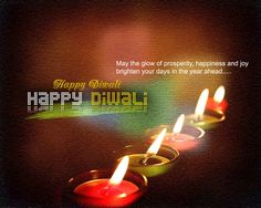 Click here to download in HD Format >>       Download Happy Diwali Wallpapers    http://www.superwallpapers.in/wallpaper/download-happy-diwali-wallpapers.html