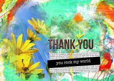 Book Cover, Word Art, Inspiration, Art, Artsy, Art Journal, Scribble