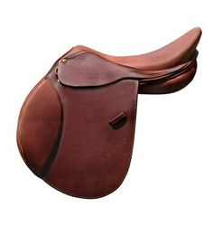 Greenhawk is your source for all harness and equestrian supplies and offers the best selection of horse tack, equipment and supplies in the country. English Tack, English Saddle, Equestrian Supplies, Horse Love, Saddles, Horse Tack, Horse Stuff, 40 Years, Classic Looks