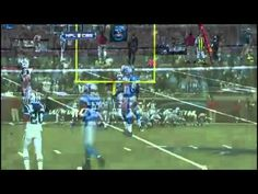Miami Dolphins $100 Million Man Ndamukong Suh Could Also Serve as Emergency Field Goal Kicker | FatManWriting