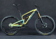 Sexiest AM enduro bike thread. Don t post your bike. - Page 3588 - Pinkbike  Forum f8cbf9b61