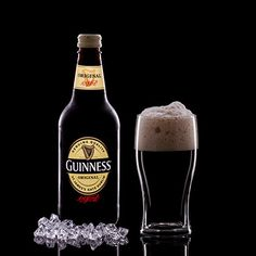 Yup, I really am a Guinness Girl.  You Are Guinness  You know beer well, and you'll only drink the best beers in the world. Watered down beers disgust you, as do the people who drink them. When you drink, you tend to become a bit of a know it all - especially about subjects you don't know well. But your friends tolerate your drunken ways, because you introduce them to the best beers around.