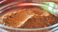 Use this mixture in recipes that call for pumpkin pie spice. A blend of cinnamon, nutmeg, ginger and allspice that can be scaled to any size.