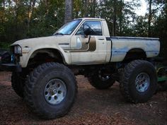 1983 toyota for sale - Google Search