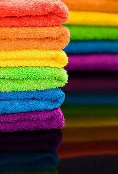 towels~!