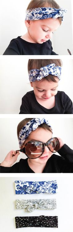 Your place to buy and sell all things handmade Boho Headband, Knot Headband, Baby Girl Headbands, Boho Baby Shower, Floral Baby Shower, Baby Shower Gifts, Gifts For Newborn Girl, Baby Girl Gifts, Baby Girl Bows