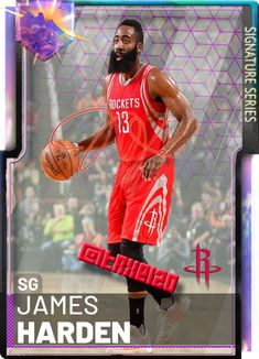 Basketball Pictures, Basketball Cards, Basketball Players, Best Nba Players, Player Card, Nba Sports, Sport Icon, Black History Facts, Nba Playoffs